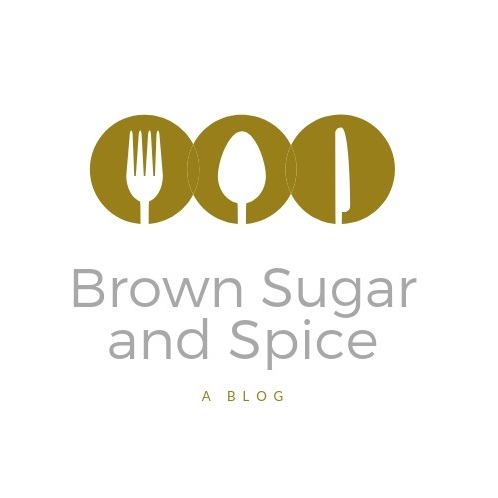 Brown Sugar and Spice